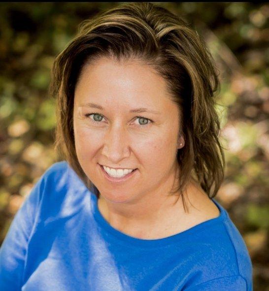 Tracy Karvinen