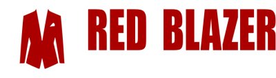 Red Blazer Productions