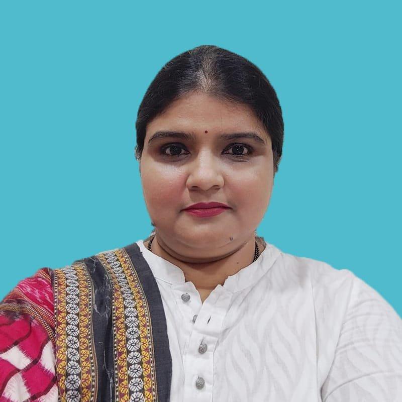 Aruna Pai