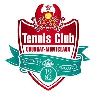 TENNIS-CLUB DU COUDRAY-MONTCEAUX