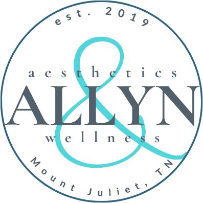 ALLYN Aesthetics