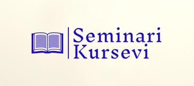 Seminari i Kursevi