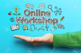 Workshop | کارگاه آموزشی
