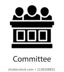 Managing Committee | کمیته اجرایی