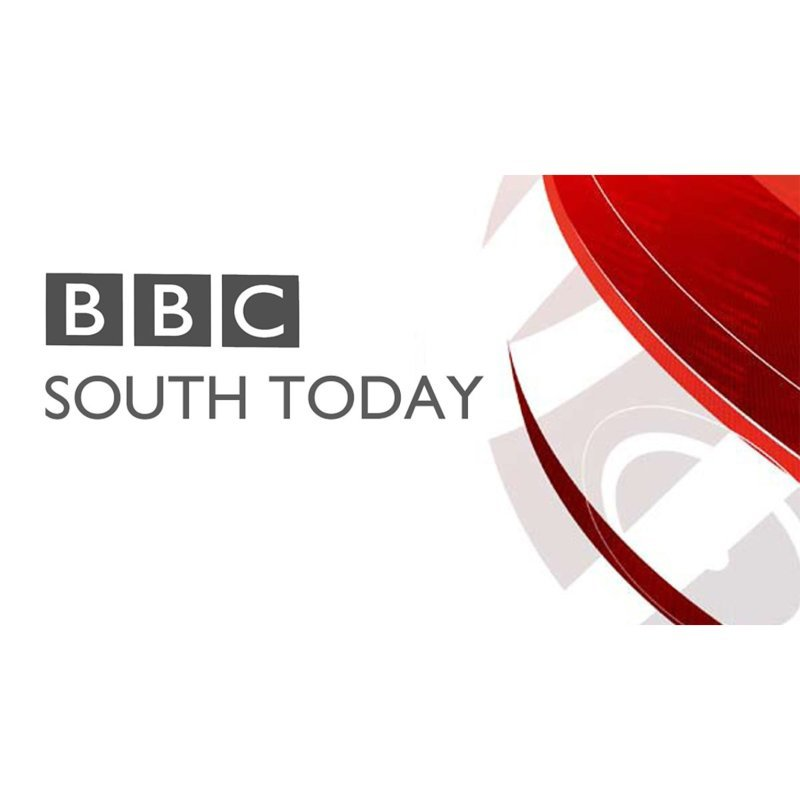 BBC One - South Today
