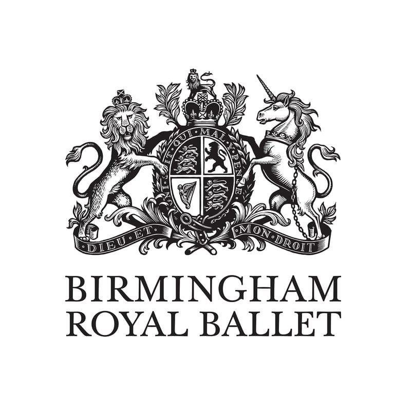 Swan Lake Dreams Project Birmingham Royal Ballet