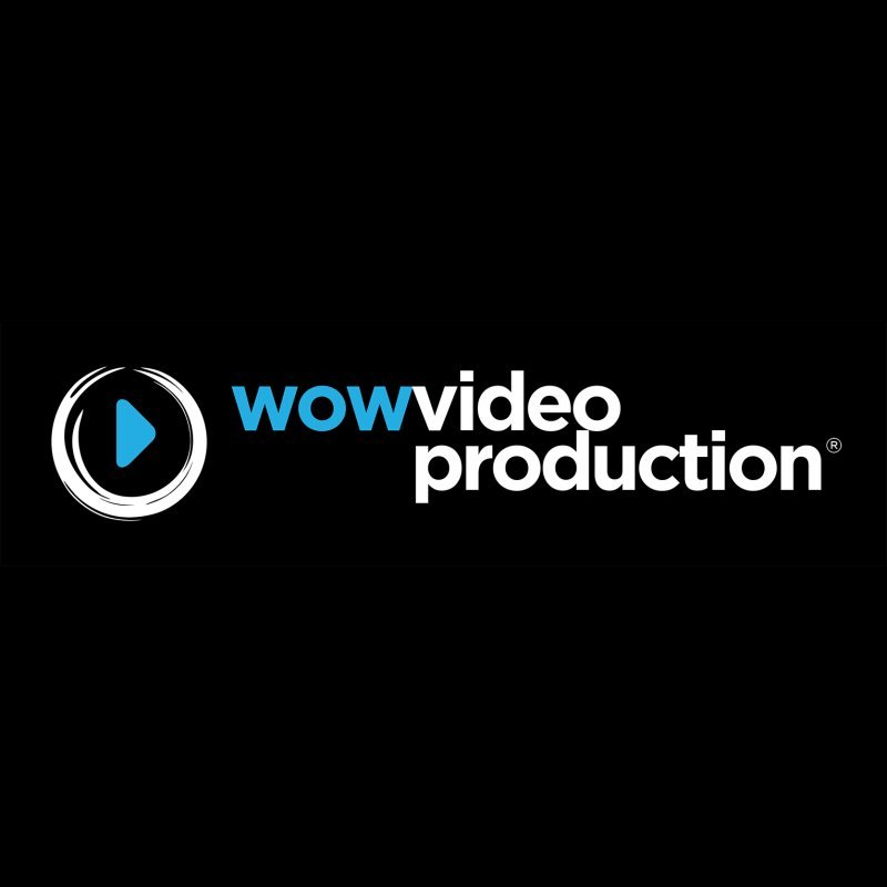 WOW Video Production