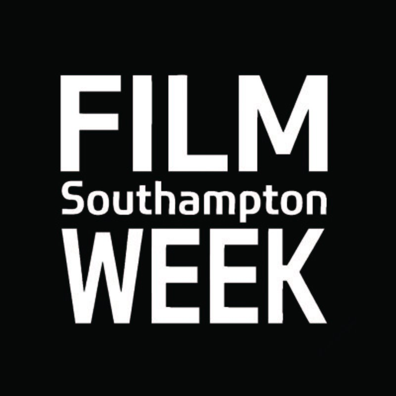 Southampton Film Week Festival