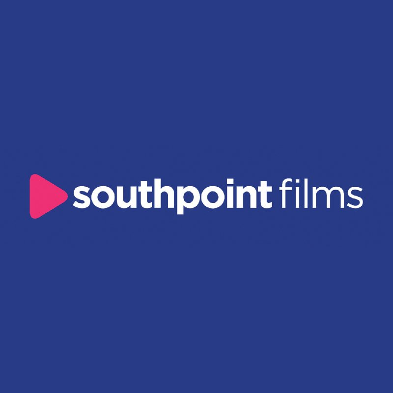 Southpoint Film