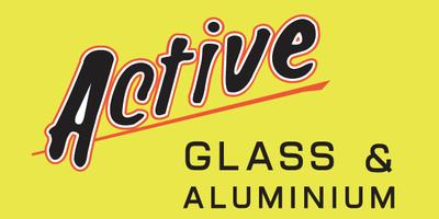 Active Glass & Aluminium