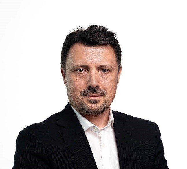 Marc NEDELEC