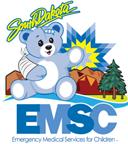 South Dakota EMS for Children
