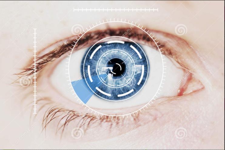 Vision Billing Services