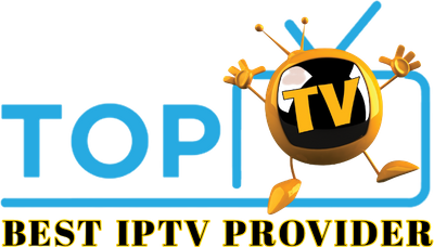 STUNNING IPTV