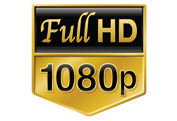 SD/HD/FHD