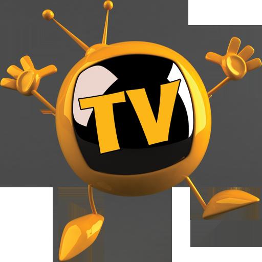 FREE IPTV TRIAL