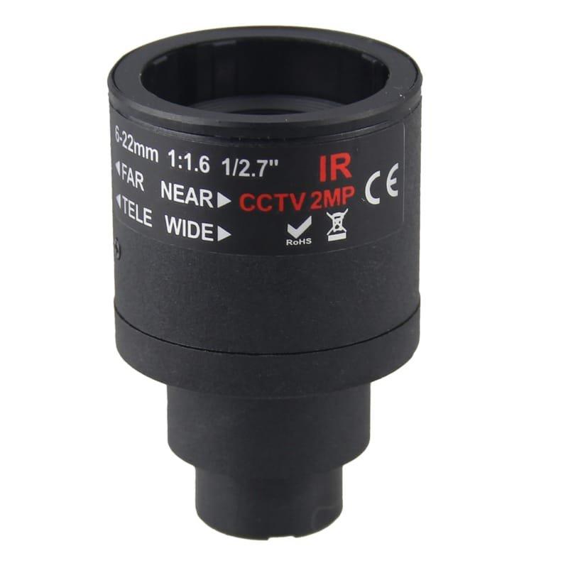 CK-IR0622FB