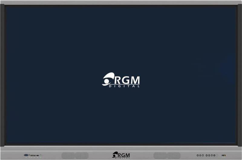 TV-65810 Interactive Intelligent TV
