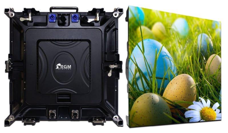 TV-PM500-YX