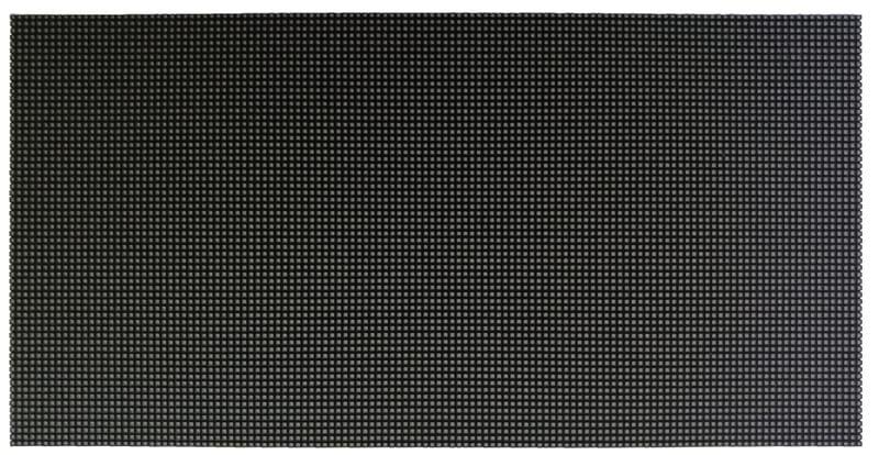 TV-PM500-MS