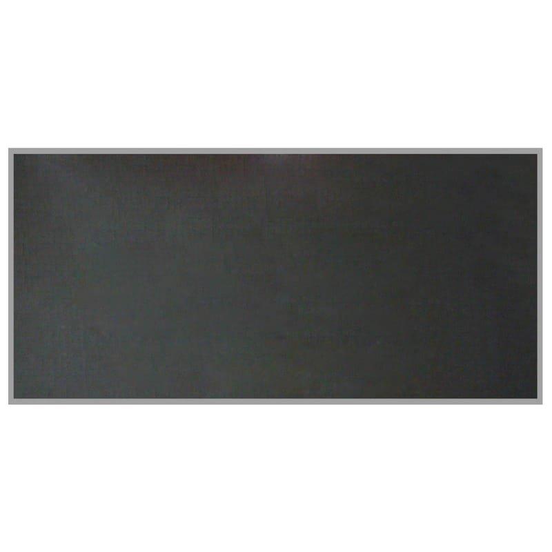 TV-PS3750/TV-PT3750/TV-PS5000/TV-PT5000