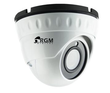 IP-RGMSL20-2MP