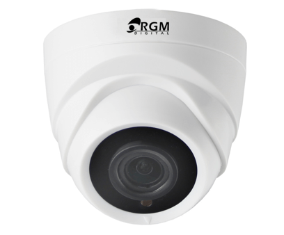 IP-RGMPL20-2MP