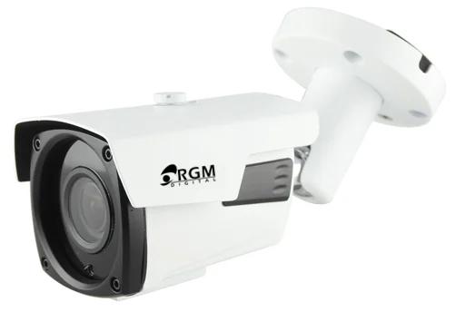 IP-RGMBQ90-2MP