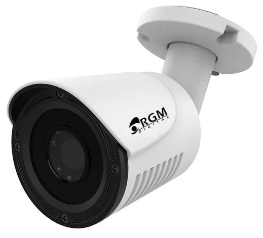 IP-RGMCV60-2MP