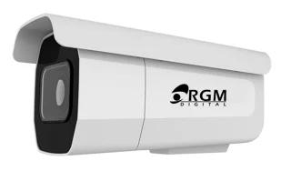 IP-RGMTE60-2MP AF