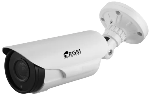 IP-RGMCF60-2M AF