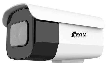 IP-RGMTA60-5MP AF