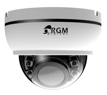 AHD-RGMRN20-2MP