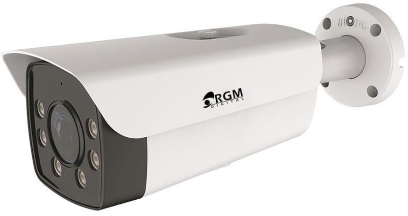 IPRGMTA605XHS500