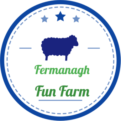 Fermanagh Fun Farm