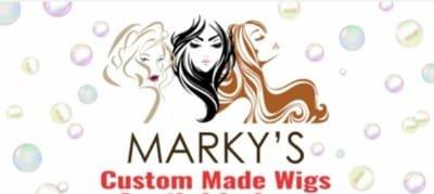 Marky's Custom Made Wigs, LLC
