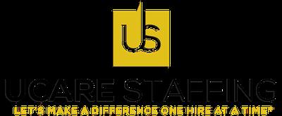 UCare Staffing, LLC