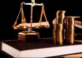 עד מומחה לבית המשפט - קורס במכללת השמאים