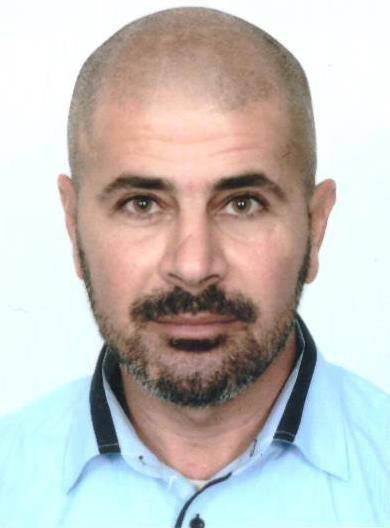 חליחל עבדאללה
