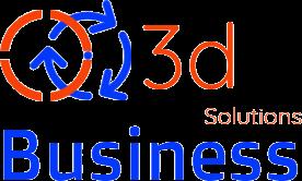 3D Business