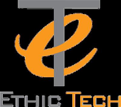 Ethic Tech