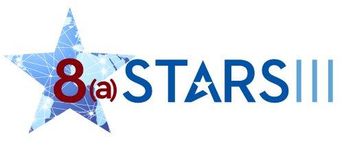 GSA 8(a) STARS III