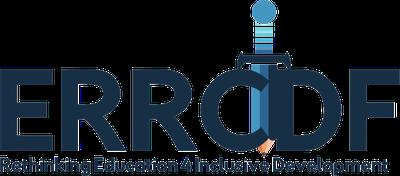 ERRCD Forum (Pty) Ltd