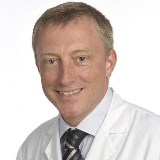 Prof. Fabian Krause