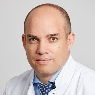 Prof Norman Espinosa