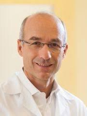 Prof. Hans-Jörg Trnka