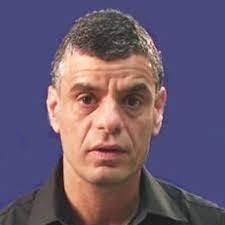 Dr Shlomo Elias