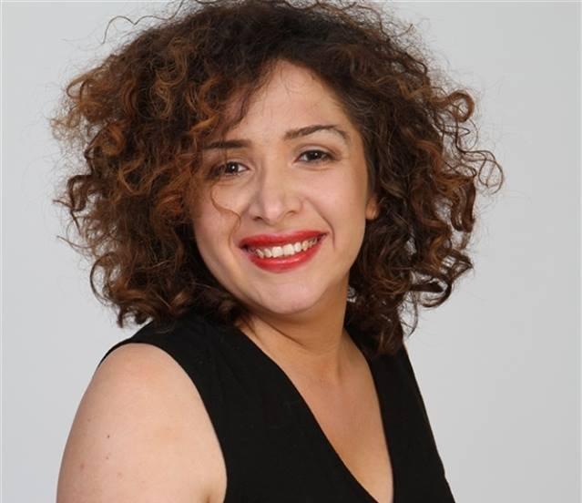 אנה כהן