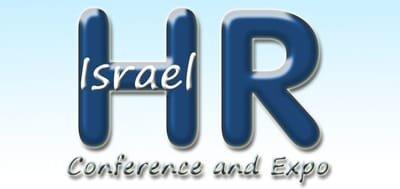 מאגר משתתפי וועידת ישראל למשאבי אנוש