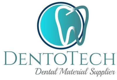 DentoTech  - South Africa